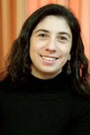 Alejandra Mohor Bellalta