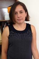 liliana_corvalan