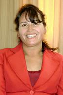 Margarita Marín Cárdenas